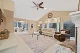 4354 Hampton Woods Drive - Photo 4