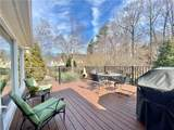 4354 Hampton Woods Drive - Photo 9
