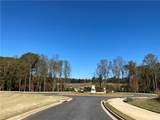 5605 Coltman Drive - Photo 20
