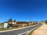 5605 Coltman Drive - Photo 21