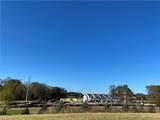 5605 Coltman Drive - Photo 23