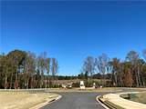 5605 Coltman Drive - Photo 24