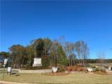 5605 Coltman Drive - Photo 27