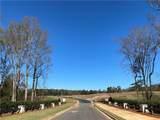 5605 Coltman Drive - Photo 28