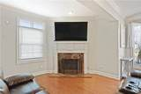 255 Gold Creek Court - Photo 10