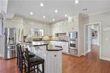 255 Gold Creek Court - Photo 13
