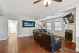 255 Gold Creek Court - Photo 18