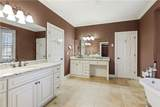 255 Gold Creek Court - Photo 22