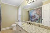 255 Gold Creek Court - Photo 37