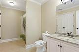 255 Gold Creek Court - Photo 40