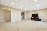 255 Gold Creek Court - Photo 48
