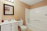 255 Gold Creek Court - Photo 51