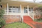 4607 Woodyhill Court - Photo 4