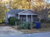 222 Laurel Avenue - Photo 1