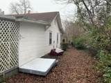 3300 Stillwood Drive - Photo 16