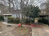 3300 Stillwood Drive - Photo 2