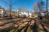 4557 Willow Oak Trail - Photo 73
