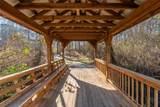 4557 Willow Oak Trail - Photo 80