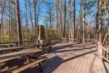 4557 Willow Oak Trail - Photo 81