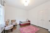 3488 Paces Place - Photo 14