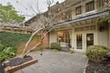 3488 Paces Place - Photo 30