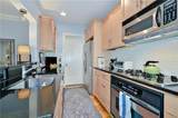 2 Collier Road - Photo 10