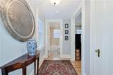 2 Collier Road - Photo 12