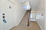 2 Collier Road - Photo 20