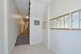 2 Collier Road - Photo 21