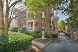 2 Collier Road - Photo 24