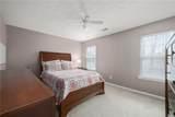 875 Roxfield Court - Photo 28