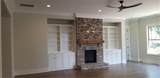 431 Horizon Trail - Photo 23