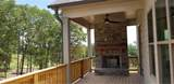 431 Horizon Trail - Photo 3
