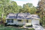 5217 Driftwood Point - Photo 16