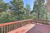 5217 Driftwood Point - Photo 21