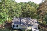 5217 Driftwood Point - Photo 3