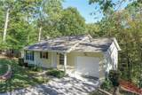 5217 Driftwood Point - Photo 47