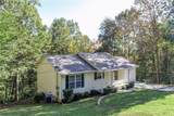 5217 Driftwood Point - Photo 48