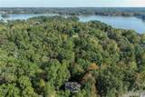 5217 Driftwood Point - Photo 7