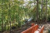 5217 Driftwood Point - Photo 8