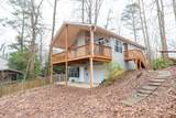 9285 Crystal Springs Road - Photo 28
