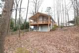 9285 Crystal Springs Road - Photo 32
