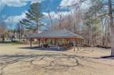 38 Academy Woods Drive - Photo 26