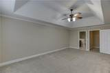 3676 Rosecliff Trace - Photo 24