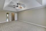 3676 Rosecliff Trace - Photo 26