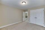 3676 Rosecliff Trace - Photo 31