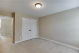 3676 Rosecliff Trace - Photo 33