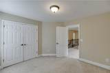 3676 Rosecliff Trace - Photo 39
