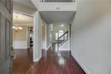 3676 Rosecliff Trace - Photo 4