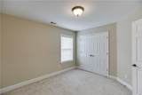 3676 Rosecliff Trace - Photo 40